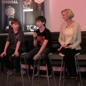 BWW TV: Tony Documentary Film Talkback Series Presents FINDING BILLY