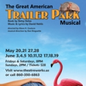TRAILER PARK Opens At TheatreWorks 5/20