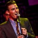Photo Coverage: Morgan Karr Celebrates EP Release at Joe's Pub