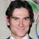 ARCADIA�S Billy Crudup To Appear On Morning Joe