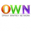 OWN Announces June Premiere Dates for Four New Original Series