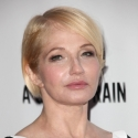 Ellen Barkin Joins List of Drama Desk Presenters