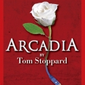 ARCADIA Offers Discounts for Final Weeks