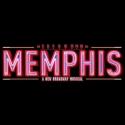 MEMPHIS Holds BBQ Benefit in Shubert Alley, 6/3
