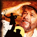 BWW Reviews: FIDDLER ON THE ROOF - a Musical Masterpiece in Brazil!