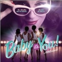BABY IT'S YOU! Adds Friday Matinees to Summer Schedule