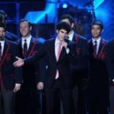 The Warblers Join Glee Live 2011 Tour Dates
