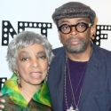 Photo Coverage: NFT 40th Reunion Awards Starry Gala Arrivals