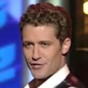 SPOTLIGHT ON THE 2011 TONY AWARDS:  DAY 12 - Matt Morrison Makes The Most Of His Music
