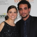 Photo Coverage: 2011 Drama Desk Awards - The Press Room