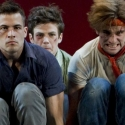 BWW Reviews: WEST SIDE STORY National Tour at Bushnell Has it Both Ways