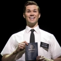 THE BOOK OF MORMON's Andrew Rannells will Perform 'I Believe' at the Tonys