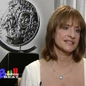 BWW TV: Broadway Beat Tony Interview Special - The Legendary Patti LuPone on Why WOMEN ON THE VERGE Makes Her Proud