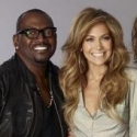 AMERICAN IDOL Finale Brings in 122 Million Votes