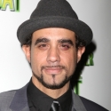 Bobby Cannavale Sustains Head Injury Backstage at  MOTHERFUCK**ER WITH THE HAT