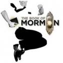 THE BOOK OF MORMON Offers Free Cast Album Stream via Facebook