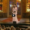 SPOTLIGHT ON THE 2011 TONY AWARDS:  DAY 15 - Denzel, Viola, Scarlett & 2010 Best Play Performances