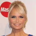 Kristin Chenoweth, Laura Bell Bundy, et al. to Present at CMT Awards, 6/8