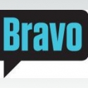 Bravo Kicks off Summer with New Episodes of HOUSEWIVES, PLATINUM HIT, and More!