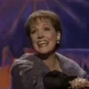 SPOTLIGHT ON THE 2011 TONY AWARDS:  DAY 21 - Dame Julie Andrews & Friends
