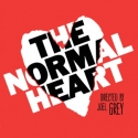 THE NORMAL HEART Extends '30 for $30' Special