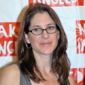 Anne Kauffman to Direct MAPLE & VINE at Playwrights Horizons