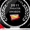 BWW Awards Update 6/3 - Last Day to Vote!!