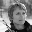 Center for Jazz Studies Presents First-Ever Jazz Composers Ochestra Institute Reading