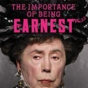 THE IMPORTANCE OF BEING EARNEST Enters Final Weeks of Performances