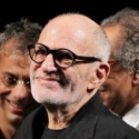 SiriusXM 'Iconography' Series to Feature Larry Kramer Throughout June