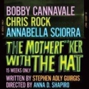 RIALTO CHATTER: THE MOTHER WITH THE HAT Extends Through September 10?