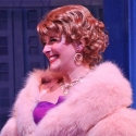 GUYS AND DOLLS is a sure bet at Connecticut Repertory Theatre through June 12