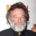 Brooke Shields & Robin Williams Added to Tony Presenters