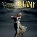 Roundabout's Todd Haimes on DEATH TAKES A HOLIDAY