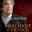 THE MERCHANT OF VENICE Wins 2011 AEA Extraordinary Excellence in Diversity Award