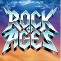 Shankman Enlists HAIRSPRAY Creative Team & More for ROCK OF AGES Flick; Production Now Underway in Sunshine State