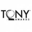 Who's Performing What at the 2011 Tonys!