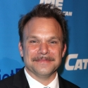 Norbert Leo Butz on Being the CATCH ME IF YOU CAN Tonys Ambassador