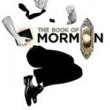 BOOK OF MORMON Cast Album Released in Stores Today