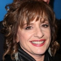 Patti LuPone Talks WOMEN ON THE VERGE and the Future of Broadway