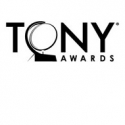 2011 Tony Gift Lounge to Feature Fendi Casa Gift Cards, Chilean Getaway & More!
