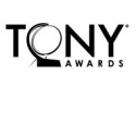 Tony Awards Gets International Broadcasts in Australia, Japan, South America et al.