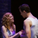 STAGE TUBE: GHOST The Musical Official West End Trailer!