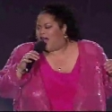 STAGE TUBE: What to Expect from the PRISCILLA Tony Performance - Martha Wash Sings 'It's Raining Men'!