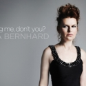 BWW Reviews: SANDRA BERNHARD Rocks and Talks in New Tour at Infinity Hall