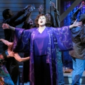 BWW Reviews: TALES OF THE CITY Delights; Tinkering Needed to Tune Up for Broadway