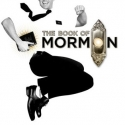 THE BOOK OF MORMON Cast Recording Available For $1.99!