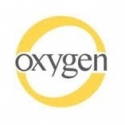 Oxygen Airs Season Finale of LOVE GAMES, 6/13
