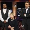 ABC's 'Shark Tank' Casting Now for Season Three