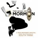 2011 Tony Awards: THE BOOK OF MORMON Win 'Best Original Score'